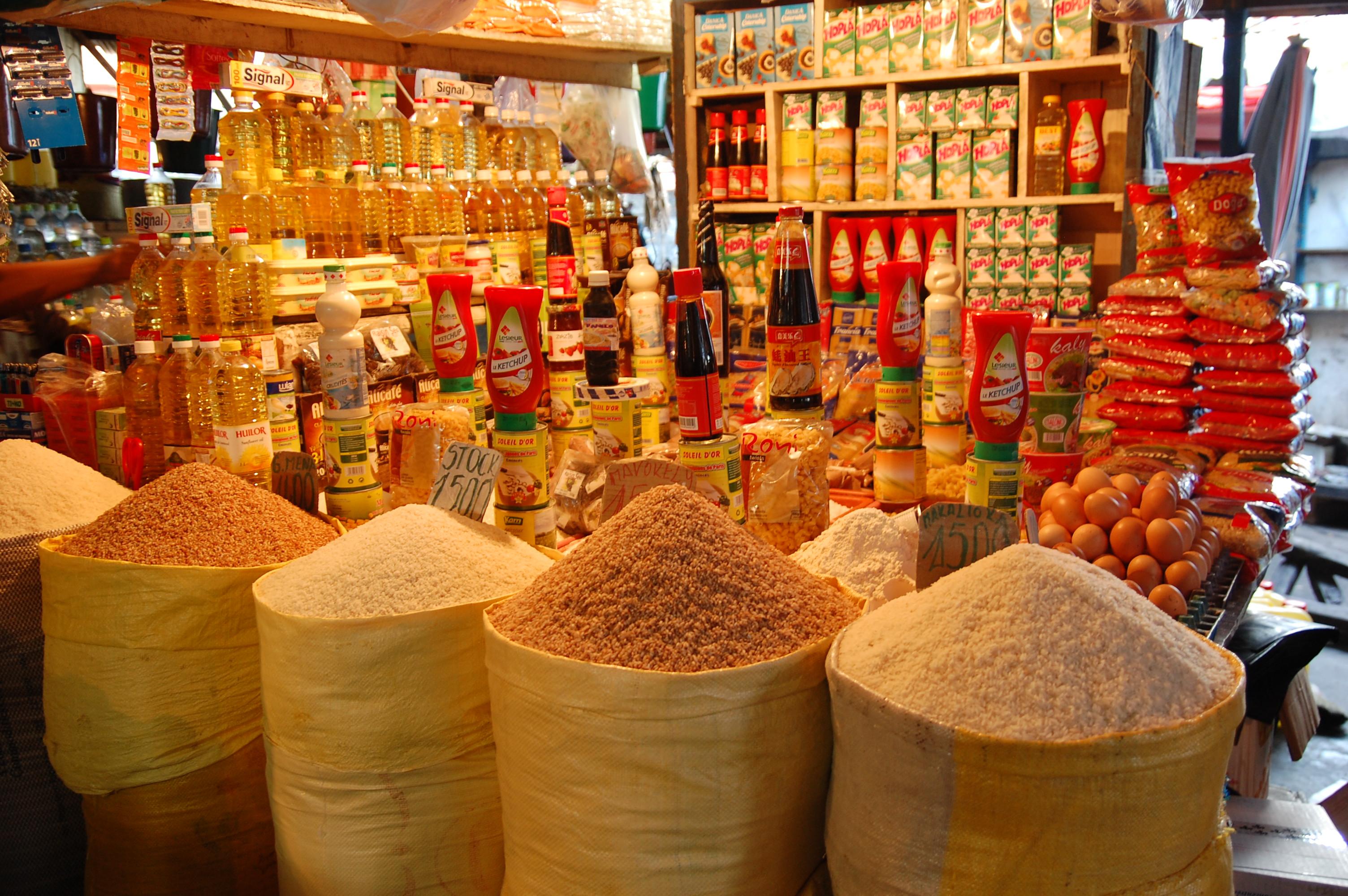 Tana market-5